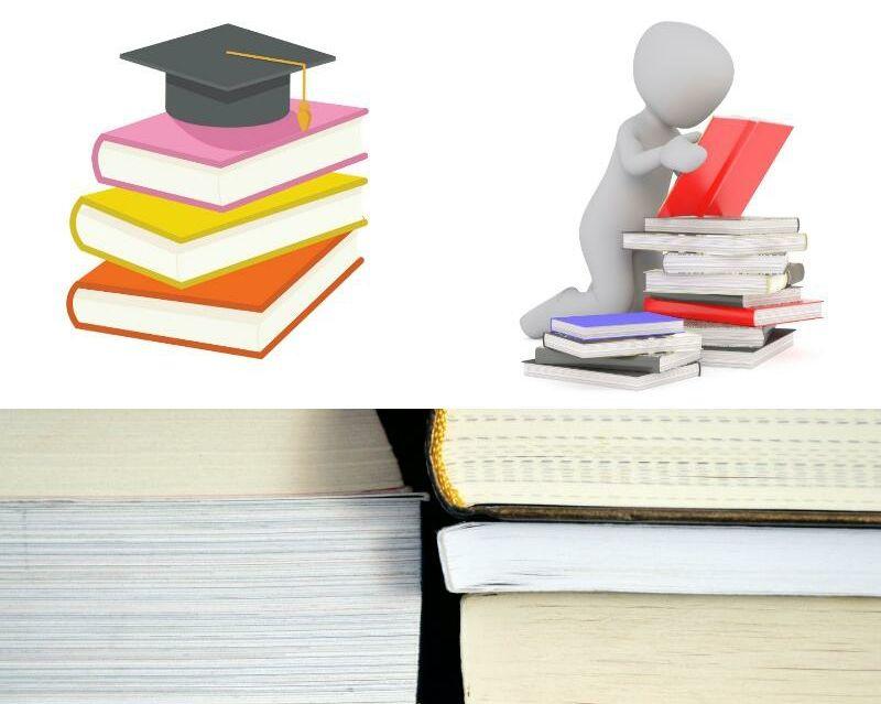 Jak vybrat téma pro bakalářskou/závěrečnou školní práci